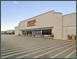 East Pointe Plaza thumbnail links to property page