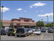 Guadalupe Plaza thumbnail links to property page