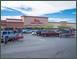 Sunburst Plaza thumbnail links to property page