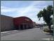 West Acres Shopping Center thumbnail links to property page