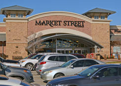 Coppell Market Center: 010072 CoppellMarketCenter 1