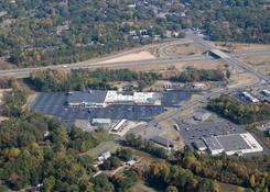 Windsor Center: 000077 ObliqueAerial